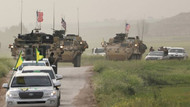 ABD'nin Suriye'de tampon bölge planı sızdı: Yeni bir güç oluşturulacak
