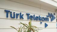 Bankalara devredilmişti: Türk Telekom 1.4 milyar lira zarar açıkladı