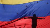 Venezuela tedarik sistemini Türkiye ve Rusya lehine düzenleyecek