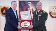 Fatih Altaylı: Temel'in görevden alınmasının madalya ile falan ilgisi yok, gerekçe çok daha önemli