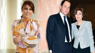Hanzade Doğan ve Osman Boyner boşandı mı?