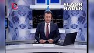 Flash TV haber programlarını yayından kaldırdı