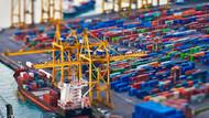 2018 ihracatı 168 milyar dolarla rekor kırdı