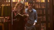 Gossip Girl severler bayılacak! Netflix'ten yeni gerilim dizisi: You
