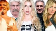 Ünlü isimlerin sosyal medya davasında tutuklu sanık kalmadı