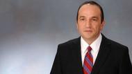 ABD'de bir Türk ilk kez belediye başkanı oldu