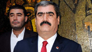 CHP Gaziantep il yönetiminin görevine son verildi