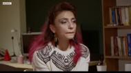 Başörtüsünü çıkaran kadınlar BBC Türkçe'ye konuştu