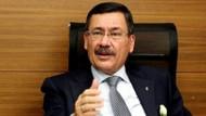 Melih Gökçek'ten AK Partili isme sert sözler: Gafil...