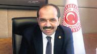 Poşet üreticisi de olan yeni yasanın mimarı AKP'li Muhammet Balta: Amacımıza ulaştık