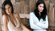 Tuğba Ekinci'den başörtülü kadınlara hakaret ettiği iddia edilen Deniz Çakır'a sert sözler