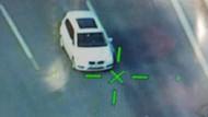 Polis helikopteriyle yarışıp ceza yiyince Kenan Sofuoğlu'nu örnek gösterdi