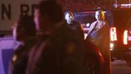 ABD'de bovling salonunda silahlı saldırı: Çok sayıda kişi vuruldu