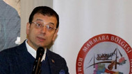 Ekrem İmamoğlu: İstanbul'un gerçek sahibini arıyorsanız gidin Roman vatandaşlarına bakın