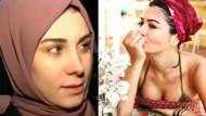 Başörtülü kadınlar ilk kez konuştu: Deniz Çakır bizi taciz etti
