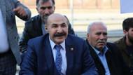 Efsane geri döndü! Eski ANAP'lı Sebgetullah Seydaoğlu nereden aday oldu?