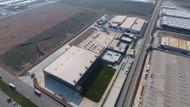 PepsiCo Türkiye'deki 6. fabrikasının açılışını Erdoğan ile yaptı