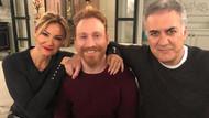 Çocuklar Duymasın'ın yapımcısı iki yeni transferi Instagram'dan duyurdu