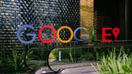 Google logosundaki gizem