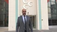 MHP'nin adayı Erdoğan'a hakaretten tutuklandı