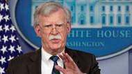Son dakika... ABD: Kürtleri koruyan bir anlaşma olmadan çekilmeyeceğiz