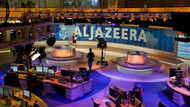 Al Jazeera'den skandal haber: Amerikan varlığı bizi Türkiye'den koruyor