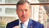 AK Partili Selçuk Özdağ İYİ Parti'den aday mı olacak?