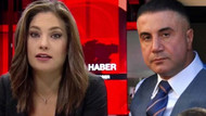 Nevşin Mengü ile Sedat Peker sosyal medyada neden kapıştı?