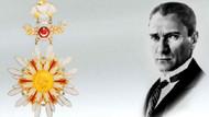 Danıştay'dan flaş karar! Madalya ve nişanlara Atatürk geri döndü