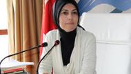Erdoğan'ın danışmanı Merve Kavakçı'nın kızı Mariam Kavakçı kimdir?
