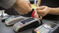 Kredi kartı borçlarıyla ilgili flaş gelişme