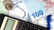 Kamu-Sen: Bir ailenin zorunlu harcaması aylık 985 lira arttı