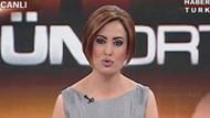 Didem Arslan'a hakaret eden CHP'li için flaş karar