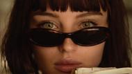 Renkli gözleri ve çilleriyle güzelliğin tanımı olmaya aday oyuncu: Alice Pagani