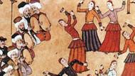 Osmanlı'da Müge Anlı'ya konu olabilecek cariye vakası: Şeyhülislamın...