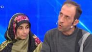 Türkiye'nin konuştuğu Palu ailesi ile çarpıcı hastalık iddiası
