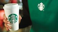 Starbucks Türkiye kahve fiyatlarına zam yaptı