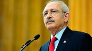 Kemal Kılıçdaroğlu hakkındaki tazminat davaları için fon