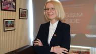 Anastasia Alanya belediye başkan adayı oldu