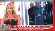 Palu Ailesi Müge Anlı'da tutuklandı sosyal medya çalkalandı