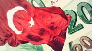Dünya Bankası Başekonomisti'nden Türkiye açıklaması: Resesyon beklemiyoruz