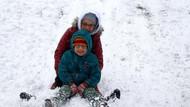Son dakika: 4 ilde okullar kar yağışı nedeniyle tatil edildi