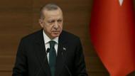 Erdoğan geçmiş verileri açıkladı: Sıkıysa yalanlasınlar