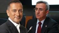 Fatih Altaylı'dan Adalet Bakanı Gül'e Nadira çağrısı: Savcıyı değiştir