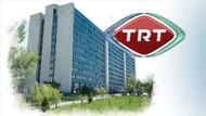 TRT'den öğretim üyesi Esin Davutoğlu Şenol'un iddialarına yalanlama
