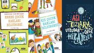 4 çocuk kitabı müstehcenlik gerekçesiyle muzır ilan edildi