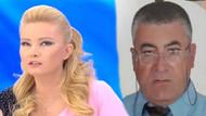 Müge Anlı'dan kayıp Vakkas Akteke hakkında şoke eden karar