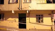 İstanbul'daki depremin ardından hasar ihbarı sayısı 2 bini aştı
