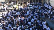 Öğrenciler isyandaydı! İstanbul Valiliği'nden flaş Çapa kararı