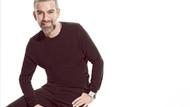 Hakan Akkaya LeShow İstanbul'da deri ve moda rüzgarı estirecek